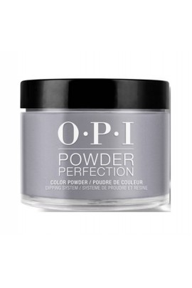 OPI Powder Perfection - Acrylic Dip Powder - Less Is Norse - 1.5oz / 43g
