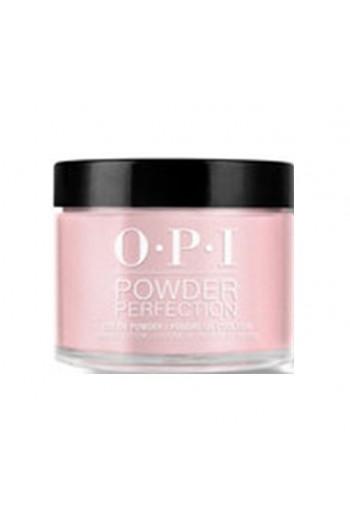 OPI Powder Perfection - Acrylic Dip Powder - Shorts Story - 1.5oz / 43g