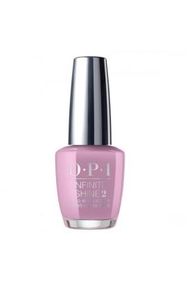 OPI Infinite Shine - Peru Collection - Seven Wonders of OPI - 15 ml / 0.5 oz