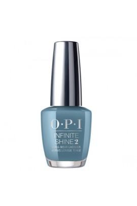 OPI Infinite Shine - Peru Collection - Alpaca My Bags - 15 ml / 0.5 oz