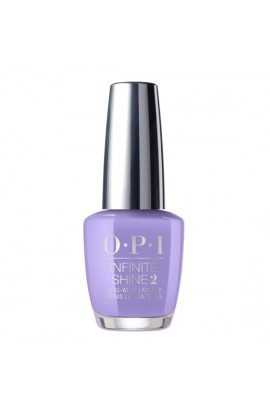 OPI Infinite Shine - Peru Collection - Don't Toot My Flute - 15 ml / 0.5 oz