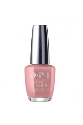 OPI Infinite Shine - Peru Collection - Somewhere Over the Rainbow Mountains - 15 ml / 0.5 oz