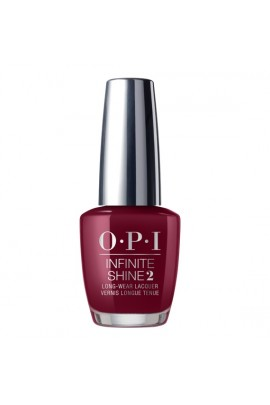 OPI Infinite Shine - Peru Collection - Como se Llama? - 15 ml / 0.5 oz