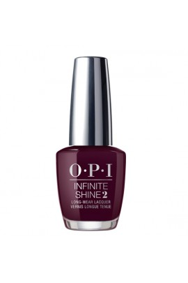 OPI Infinite Shine - Peru Collection - Yes My Condor Can-Do! - 15 ml / 0.5 oz