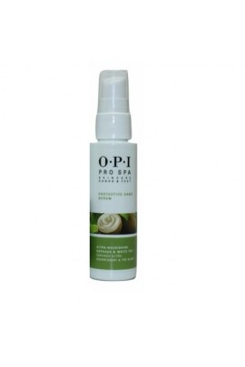 OPI Pro Spa - Skincare Hands & Feet - Protective Hand Serum - 7.6oz / 225ml