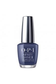 OPI Infinite Shine - Scotland Fall 2019 Collection - Nice Set of Pipes - 15ml / 0.5oz