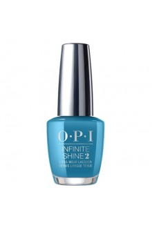 OPI Infinite Shine - Scotland Fall 2019 Collection - OPI Grabs the Unicorn by the Horn - 15ml / 0.5oz
