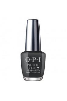 OPI Infinite Shine - Scotland Fall 2019 Collection - Rub-a-Pub-Pub - 15ml / 0.5oz