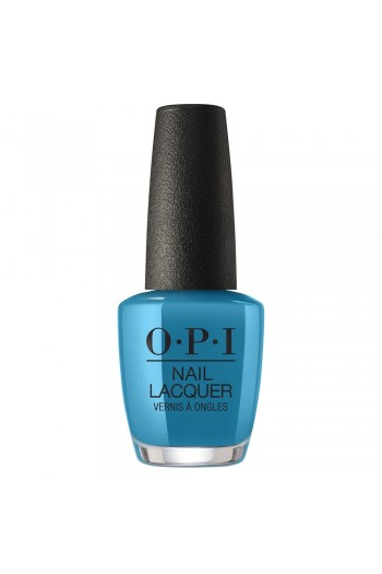 OPI Nail Lacquer - Scotland Collection Fall 2019 - OPI Grabs The Unicorn By The Horn - 15ml / 0.5oz