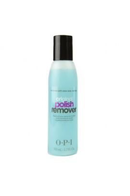 OPI - Original Polish Remover - 3.7oz / 110ml