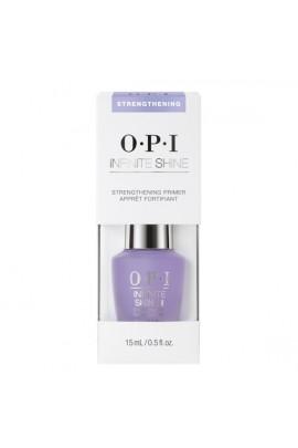 OPI Infinite Shine 1 - Strengthening Primer - 15 ml / 0.5 oz