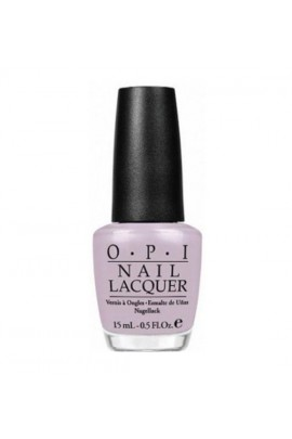OPI Nail Lacquer - New York City Ballet Collection - Care to Danse? - 15 mL / 0.5 oz
