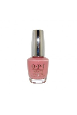 OPI - Infinite Shine 2 - California Dreaming Summer 2017 Collection - Excuse Me, Big Sur! - 15ml / 0.5oz