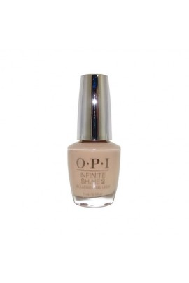 OPI - Infinite Shine 2 - California Dreaming Summer 2017 Collection - Feeling Frisco - 15ml / 0.5oz