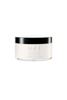 OPI Powder Perfection - Acrylic Dip Powder - Funny Bunny - 4.25oz / 120.5g