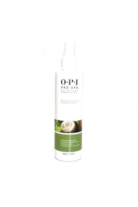 OPI Pro Spa - Skincare Hands & Feet - Moisture Bonding Ceramide Spray - 7.6oz / 225ml