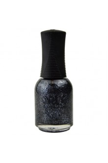 ORLY Nail Lacquer - Metropolis Collection - In The Moonlight - 0.6oz / 18ml