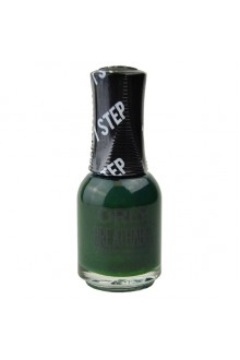 ORLY Breathable Lacquer - Treatment+Color - All Tangled Up Collection - Pine-ing For You - 0.6oz / 18ml
