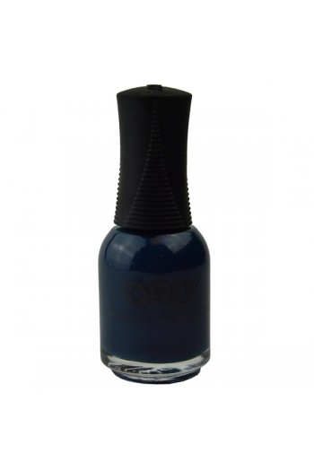 ORLY Nail Lacquer - Desert Muse Collection - Midnight Oasis - 0.6oz / 18ml