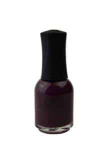 ORLY Nail Lacquer - Desert Muse Collection - Wild Abandon - 0.6oz / 18ml