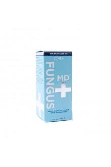Orly Nail Treatment - Fungus MD - 0.6oz / 18ml