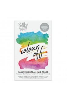 Punky Colour - Colour Off Kit