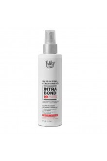 Punky Colour - Leave-In Spray Conditioner with Intrabond - 177ml / 6oz