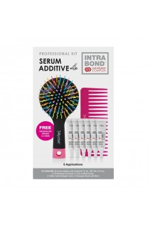 Punky Colour - Professional Kit Serum Additive with Intrabond