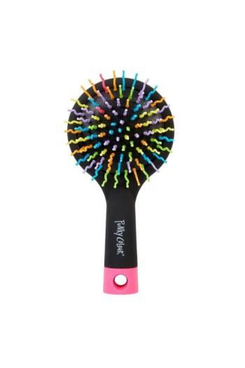 Punky Colour - Rainbow Detangler Brush