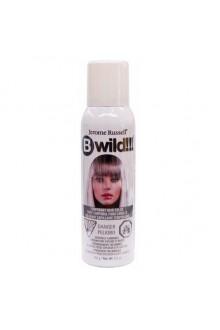 Bwild!!! - Temporary Hair Color - Siberian White - 3.5oz / 100g
