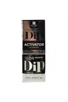 Red Carpet Manicure - Color Dip - Activator - 9 ml / 0.30 oz