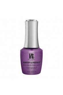 Red Carpet Manicure - Fortify & Protect - The Magic Hour - 9ml / 0.30oz
