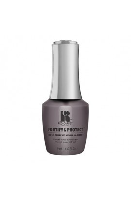 Red Carpet Manicure - Fortify & Protect - Getting My Screen Time - 9ml / 0.30oz
