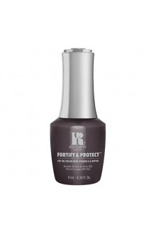 Red Carpet Manicure - Fortify & Protect - Snap A Photo - 9ml / 0.30oz