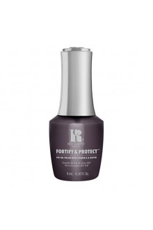 Red Carpet Manicure - Fortify & Protect - My Debut Role - 9ml / 0.30oz