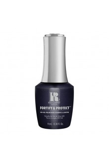 Red Carpet Manicure - Fortify & Protect - I Do My Own Stunts - 9ml / 0.30oz