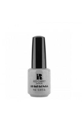 Red Carpet Manicure LED Gel Polish - Retro Ready - 9 ml / 0.30 oz