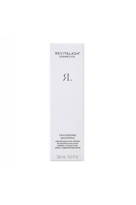 RevitaLash - Thickening Shampoo - 250 mL / 8.5 oz