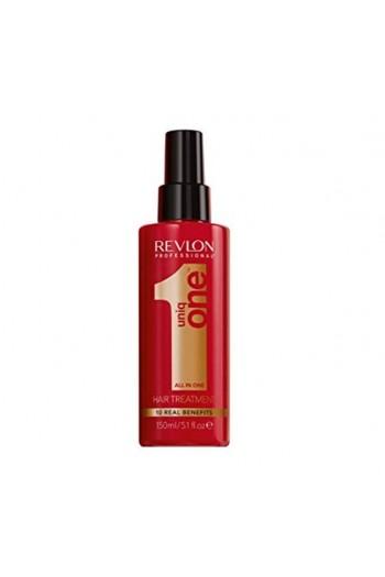Revlon -  UniqOne - Hair Treatment - 150 mL / 5.1 oz