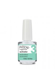 SuperNail ProDip - Activator - 14 ml / 0.5 oz