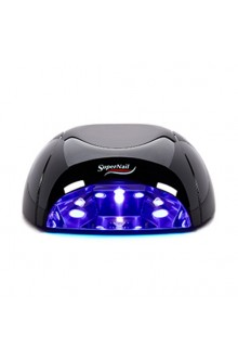 SuperNail - ProAdvanced LED/UV Lamp