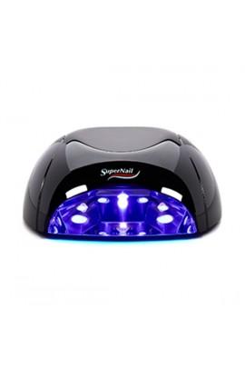 SuperNail - ProAdvanced LED/UV Lamp