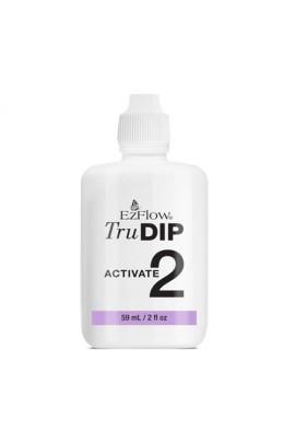 EzFlow TruDIP - Activate Coat - 2oz / 59ml