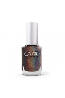 Color Club Nail Lacquer - Beyond - 0.5oz / 15ml