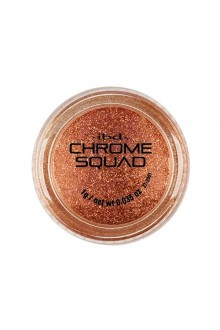 ibd Chrome Squad Pigments - Celestial Copper - 1g / 0.035oz