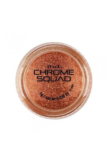 ibd Chrome Squad Pigments - Celestial Copper - 1g / 0.035oz