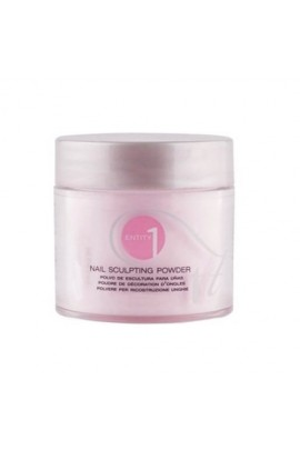 Entity Cool Pink Sculpting Powder - 0.8oz / 23g