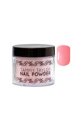 Tammy Taylor Cover It Up Acrylic Powder: Dark Pink - 1.5oz