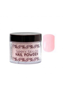 Tammy Taylor Cover It Up Acrylic Powder: Extra Light Pink - 1.5oz