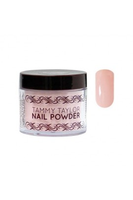 Tammy Taylor Cover It Up Acrylic Powder: Peach - 1.5oz